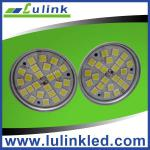 MR16 smd led light cup CE,RoHS-LK-MR16-21SMD