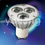 MR 16 3x1W led light cup(CE&Rohs)-YLL-MR16-3x1W-16W
