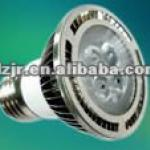 4W E27 AC110V/220V LED light cup 2800-6000K-FGB-LMBM-4W