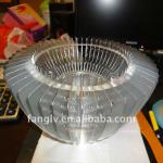 Aluminum High Power LED Lamp Cup-FL-044-L