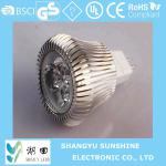 220V White LED Lamps Cup-LS 012