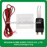 Hot Sale ACME Biogas Lamp Pulse Ignitor with Good Quality-AM-D2 ignitor