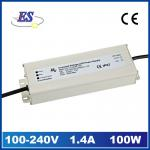 60W/100W led driver (for 12V/ 24V)-19A series