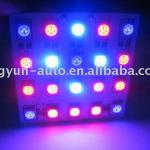 12V led plant glowing starter light-