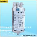 2014 High quality lamp electronic ignitor-ML137-CD-8