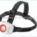 IP65 3Watt high power Cree LED Headlamp-PL656