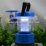 multi-function solar led lantern,solar lantern with mobile phone charger-SD-2271A