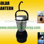 36pcs leds solar lantern (hook hanging 3 way dimmable lighting and 3 way charging)-MTO-SL128