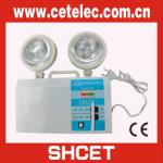Rechargeable LED Emergency Light(CB Certificate)-CT-1038