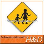 EXW price for road traffic signs factory-HD596842