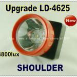 LED Waterproof Coal Mining Lights-LD-4625