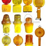 Traffic safety LED WARNING LIGHT-ZRL-series
