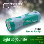 home keep cree flash torch lights led-OMK-3238