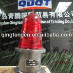 aviation obstruction light,low and medium intensity,warning light,tower.chimney,bridages,navigation-QT-80