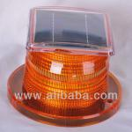 Solar Obstruction light-PL-S01-Y
