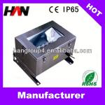 High Intensity flash aircraft warning light Type B-HAN-012HL