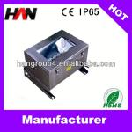 High Intensity flash led obstruction light Type B-HAN-012HL