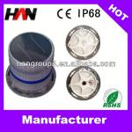 Hot-Selling Car Beacon Lights In Auto Lighting-HAN700