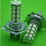 high brightness indicator car light-JX1157