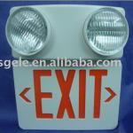 SG-280R EXIT LED Indicator Light exit sign board fire exit sign-SG-280R