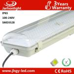 600mm Led Tri-Proof Light fireproofing led ShenZhen company-JH-TP2S-20W-S1