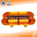 amber LED Mini Warning lightbar LED traffic light-LTD1576
