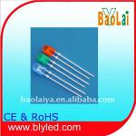 LED LIGHT led lighting-bly008