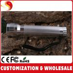 Factory offer!! Good Quality Outdoor Portable Emergency Solar Torch (CE,FCC,ROHS)-PWH-S-F03