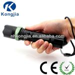 2013 Hot Selling Aluminum Alloy Cree Led Flashlight-KJ-C6002