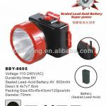 BBY-8605 Led Cap Light-BBY-8605