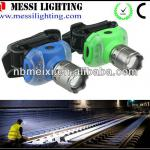 ultra brightness aluminium alloy waterproof cree led headlamp-MX-Q1-3