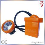 explosive-proof led head lamp for sale-KL6LM