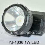 Head lamp-YJ-1836