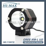 cree xml t6 led bike lights-110070