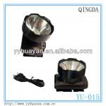Ootdoor led headlight LED Headlamp YU-015-YU-015
