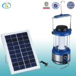 portable seperate type solar lantern 3SL-CG004N for Jordan-3SL-CG004N