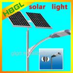 2013 Newest led solar lantern for street light solar pv lantern companies looking for distributors-led solar lantern for street light