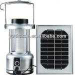 Super bright antique solar lantern for hunters and campers-SD-2279