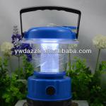 multi-function solar camping lantern sresky with mobile phone charger-SD-2271A
