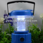 multi-function high power led camping lantern with solar sresky with mobile phone charger-SD-2271A