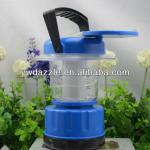 multi-function solar marine lantern with mobile phone charger-SD-2271A