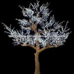 2012 hot sale Led tree light-LT-003