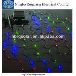 New Solar Christmas Light-CK-02