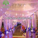 led christmas light for wedding decoration-MINKI-M-heart