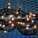 Christmas rice light for indoor or outdoor use-GHMI