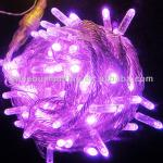 2014 new led copper wire string lights-LED-PHDL-10M-100PC-6W-FS-ST-C-P