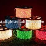 christmas rope light-F-LR-2wc