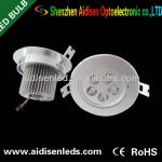 China manufacturer 5W indoor LED decoration ceiling light-ADS-THW-5C