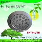 High quality 18W led ceiling lighting-YL-1018