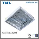 Led Grille Light Induction Office Ceiling Light-YML-MQ03A